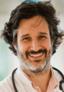 Dr. med. Pablo Hagemeyer