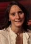 Carolin Worret (staatl. geprüfte Physiotherapeutin + Sport- u. Gymnastiklehrerin)