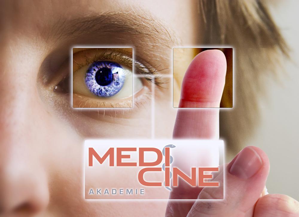 Medi Cine Akademie das Gesundheitsnetzwerk