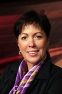 Dr. Marita Münstermann