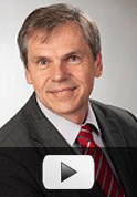 Dr. med. Herbert Plischke